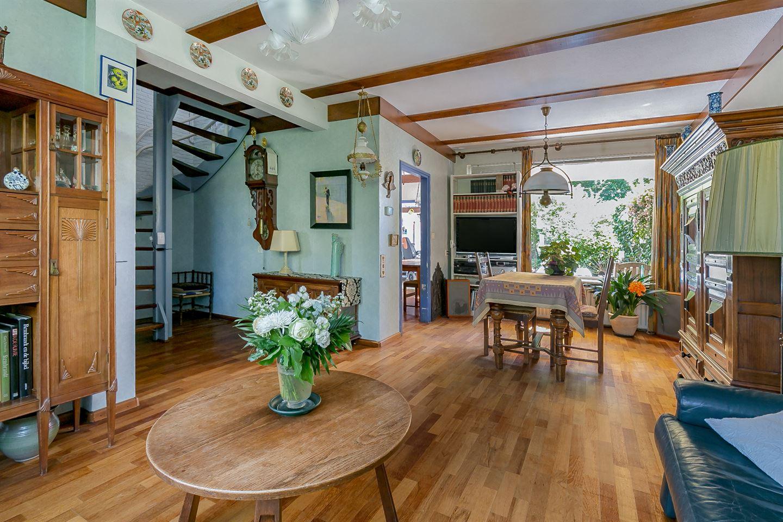 House for sale opaal cb heerhugowaard funda