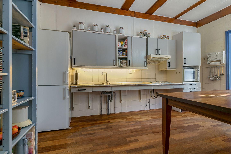 House for sale: opaal 22 1703 cb heerhugowaard [funda]