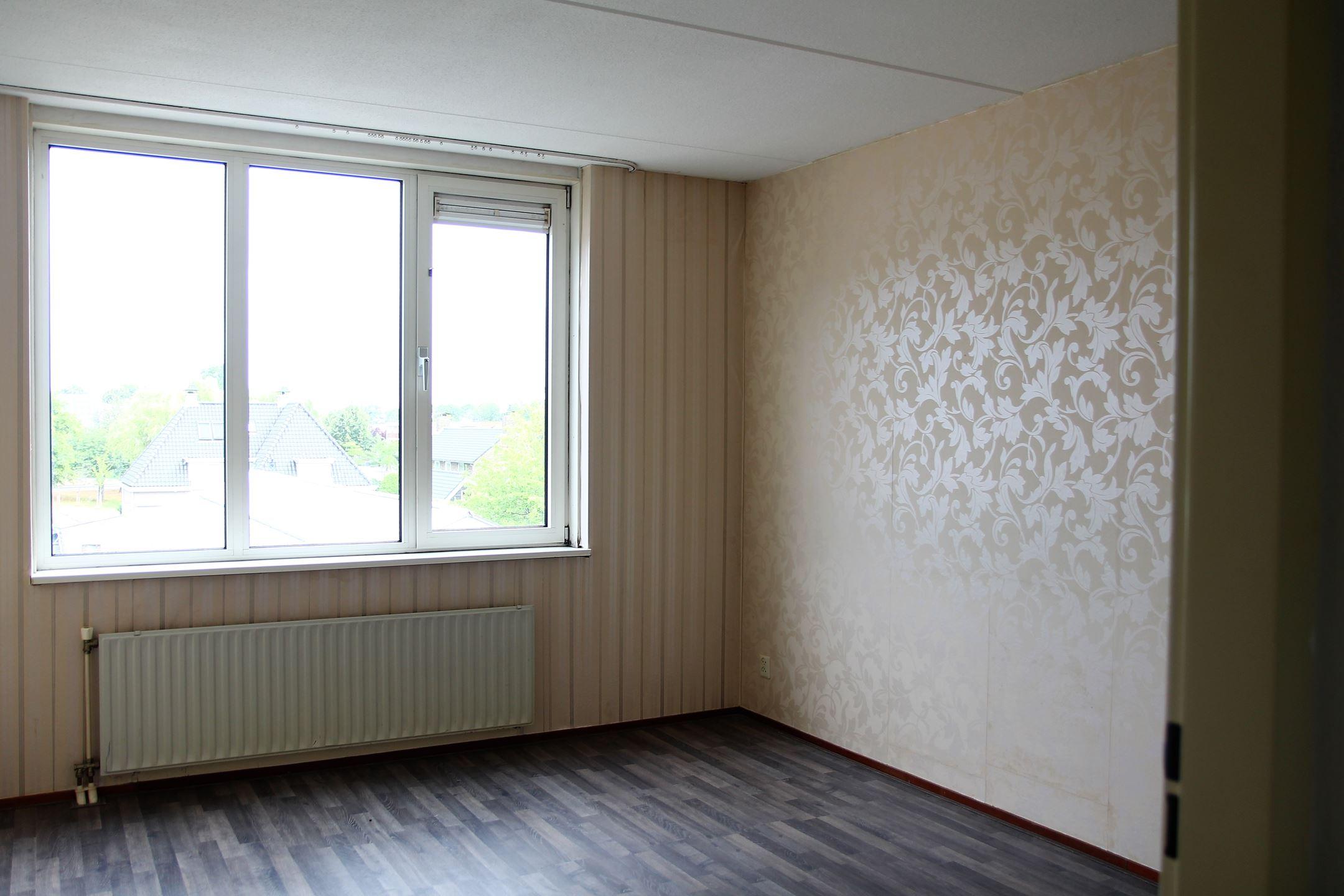 Landelijke kamer elegant landelijke slaapkamer voor awesome