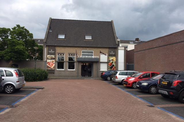 Bekijk foto 4 van Hoofdstraat 71 a