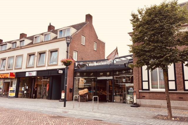 Bekijk foto 2 van Hoofdstraat 71 a