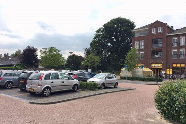 Bekijk foto 5 van Hoofdstraat 71 a
