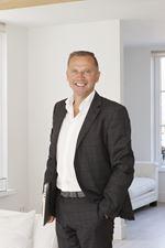 Wim van der Meijden (Hypotheekadviseur)