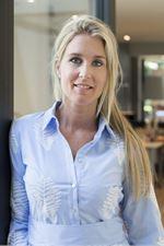 Kim van Kampen (Commercieel medewerker)