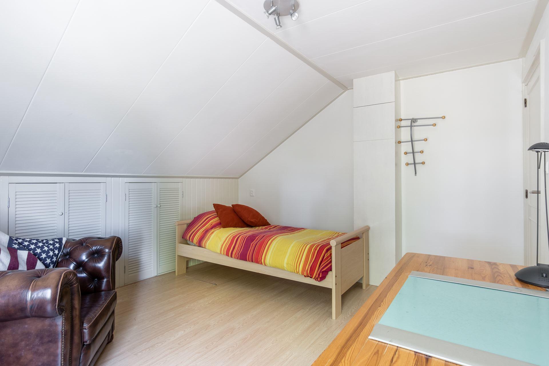 Huis te koop: zuider kreekweg 2 a 4661 pc halsteren [funda]