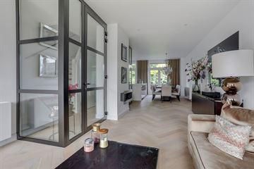 Koopwoningen scheveningen badplaats den haag huizen te for Haag wonen koopwoningen