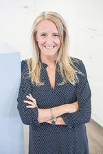 Jessica Vermeeren (Assistent-makelaar)