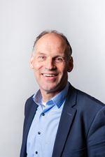 Harm Boer (NVM-makelaar (directeur))