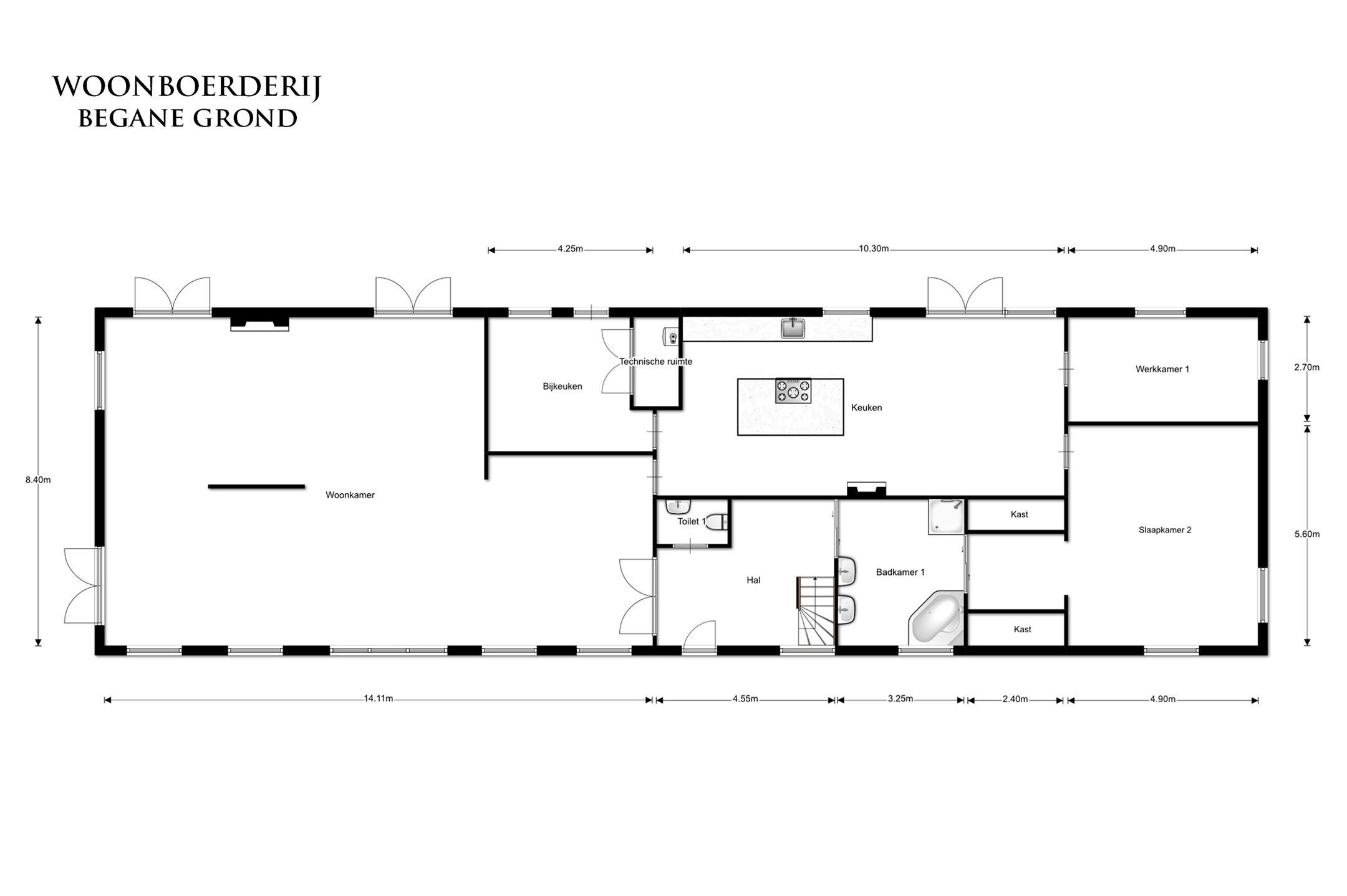 Huis te koop: Winkelstraat 10 5715 PN Lierop [funda]