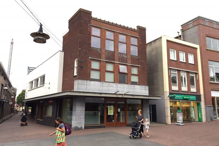 Veestraat 22, Helmond