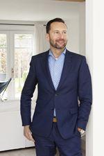 Gerrit van Vulpen (Hypotheekadviseur)