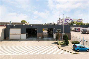 Garage Huren Schiedam : Bedrijfspand spaanse polder rotterdam zoek bedrijfspanden te koop