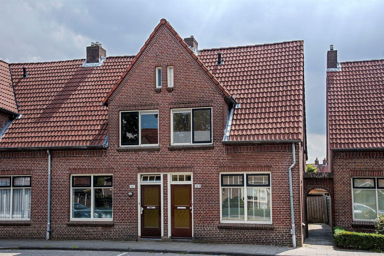 View photo 1 of Krabbenbosweg 169