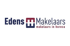 Edens Horeca  Makelaars