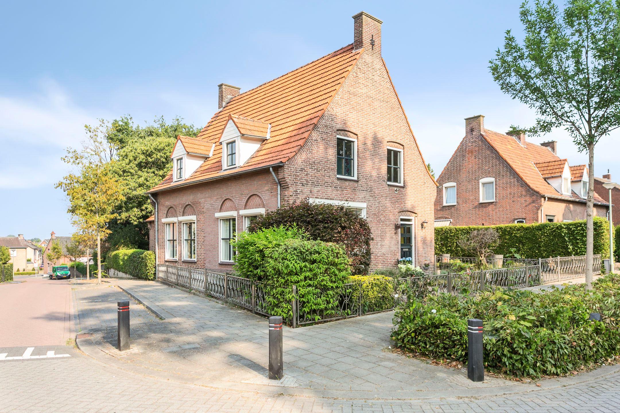 Audi Garage Roermond : Verkocht javastraat a en roermond funda