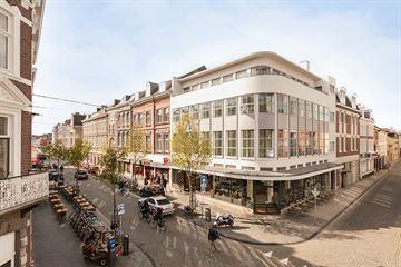 Huurwoningen Maastricht - Appartementen te huur in Maastricht [funda]