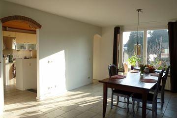 Huurwoningen Den Bosch - Appartementen te huur in Den Bosch [funda]