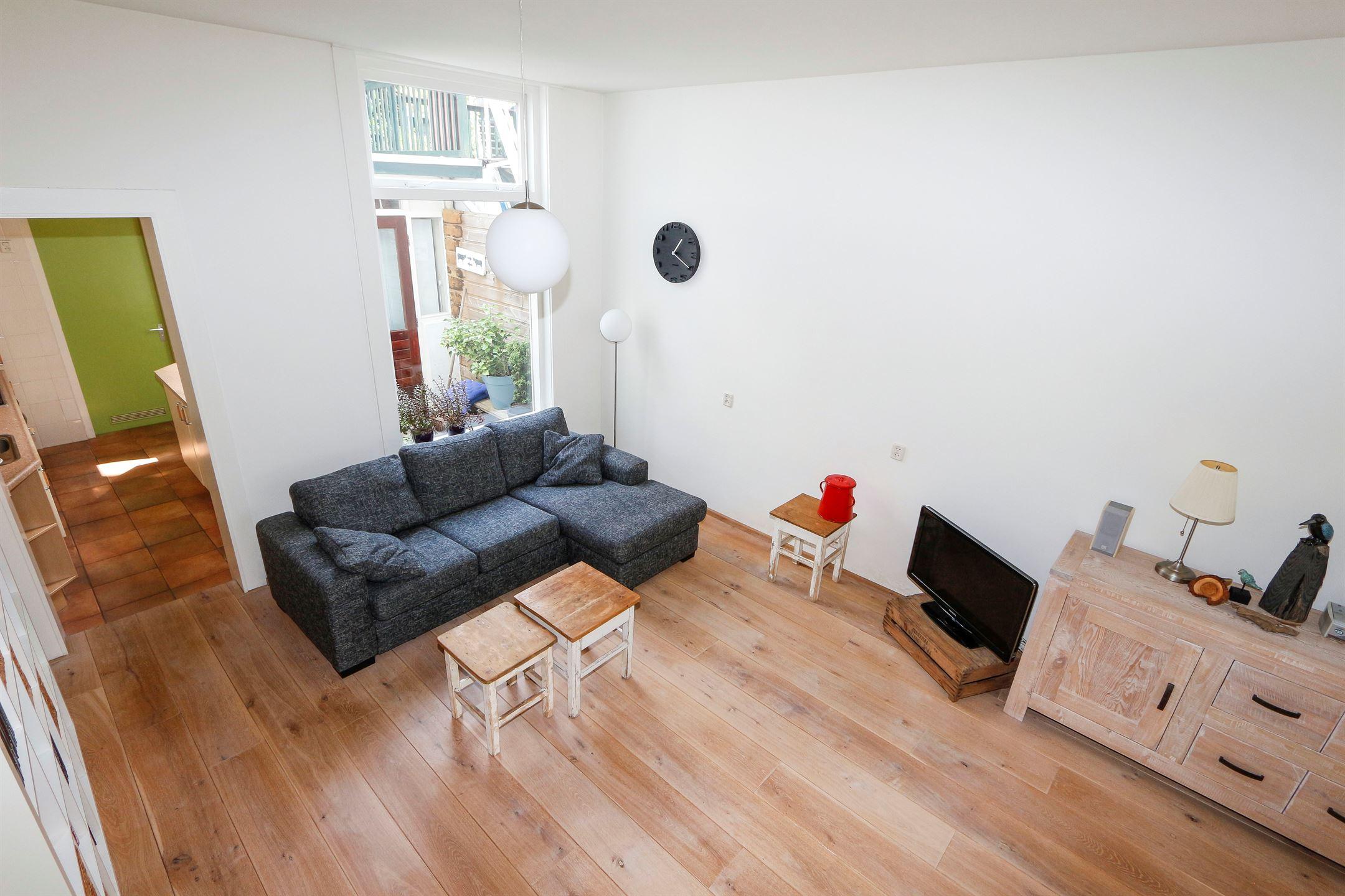 Huis te koop: Paul Krugerstraat 28 3312 ES Dordrecht [funda]