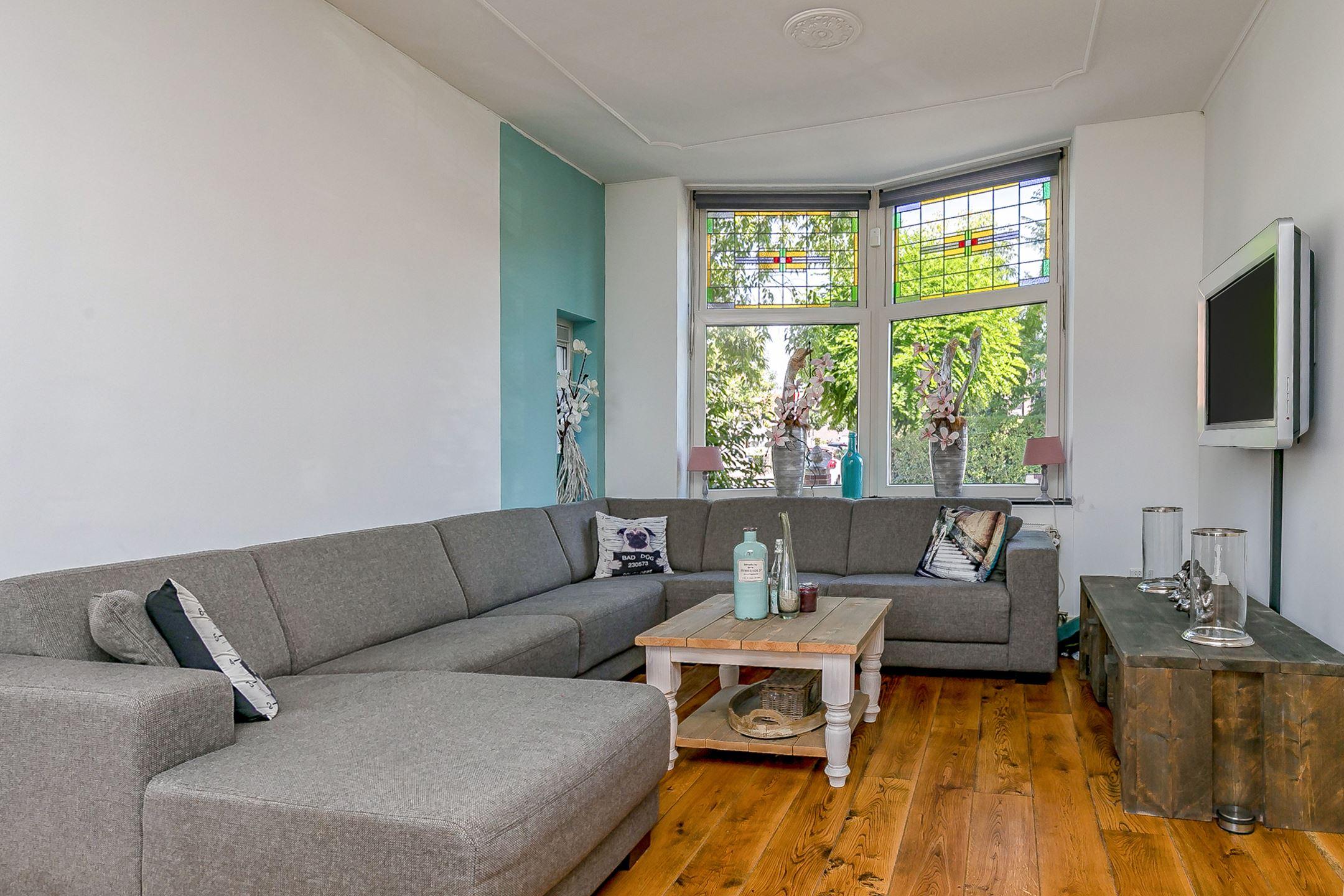 Huis te koop asterstraat hb vlaardingen funda