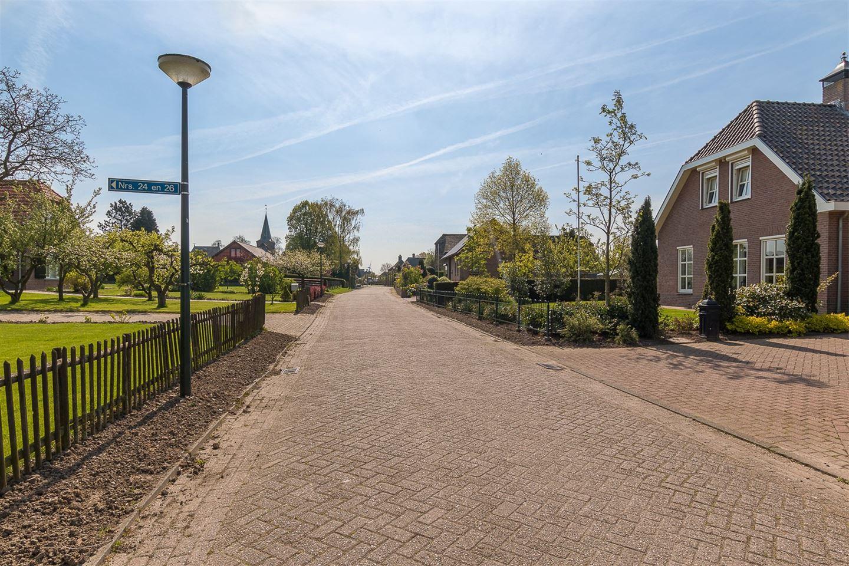 Bekijk foto 6 van C.Branderhorststraat 17