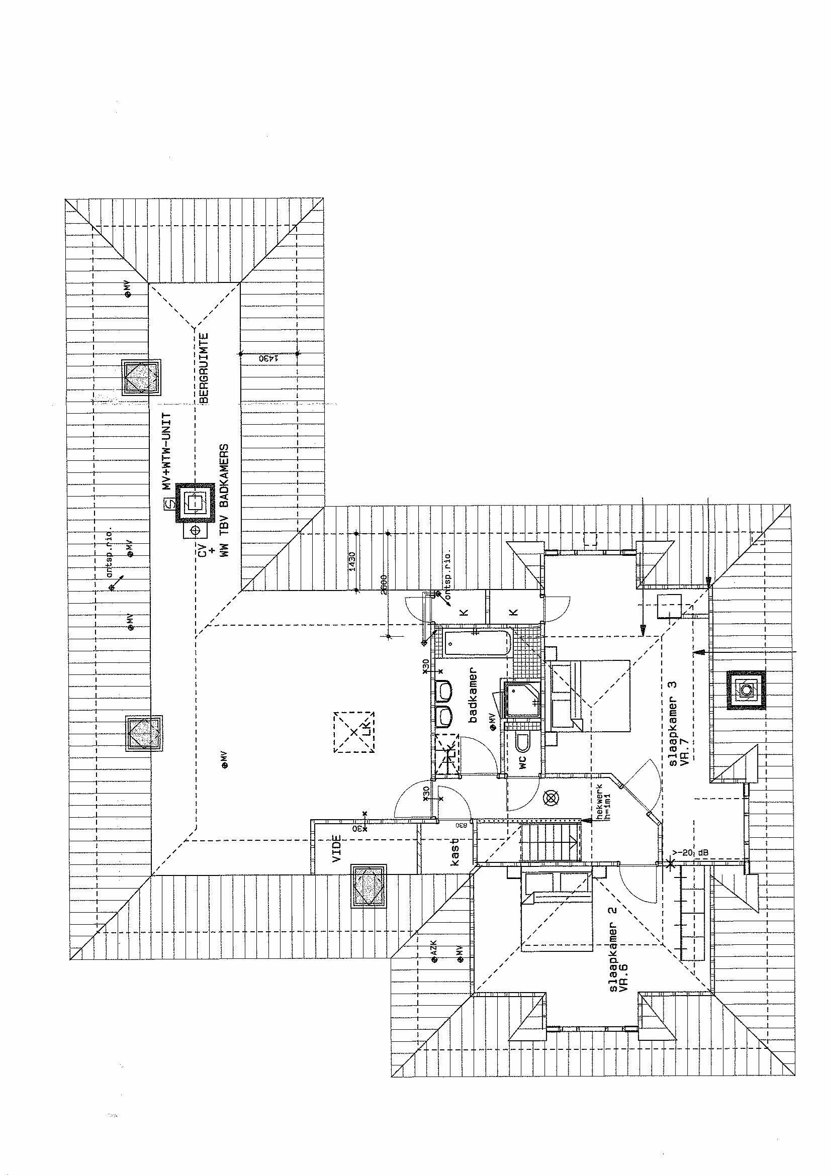 Huis te koop: Hondsdraf 4 7261 JV Ruurlo [funda]