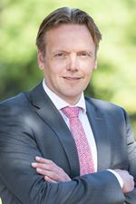 Johan de Boer (NVM real estate agent)