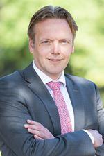 Johan de Boer (NVM makelaar)