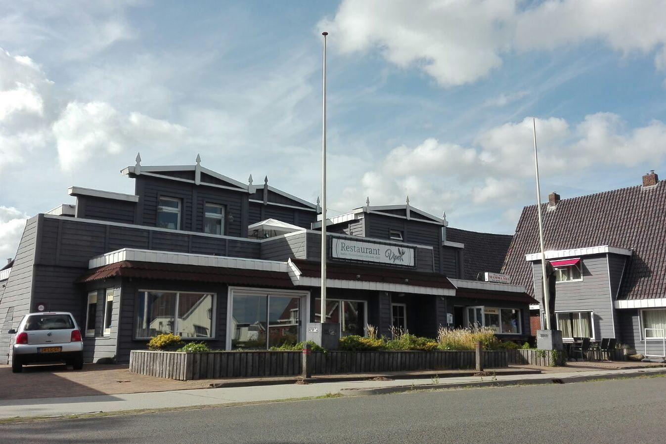 Bekijk foto 1 van Weerdingerkanaal NZ 241