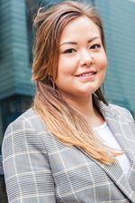 Rina Hooft (Vastgoedadviseur)