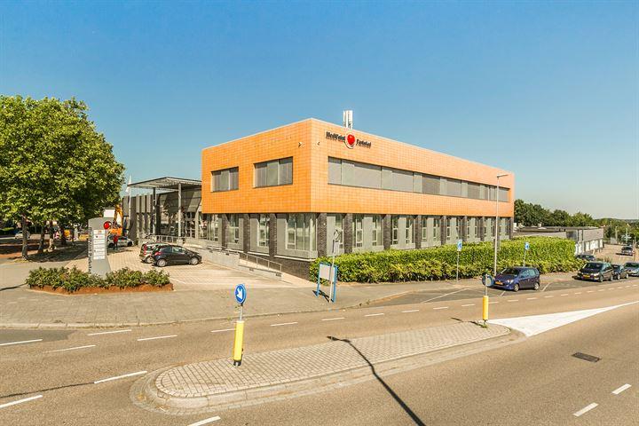 Voskuilenweg 131, Heerlen