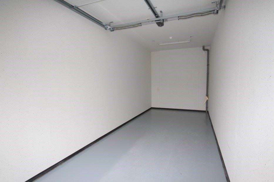 Bekijk foto 3 van Kwikstraat 3 C & E