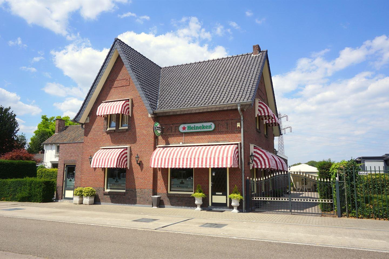 Bekijk foto 1 van Loperweg 10