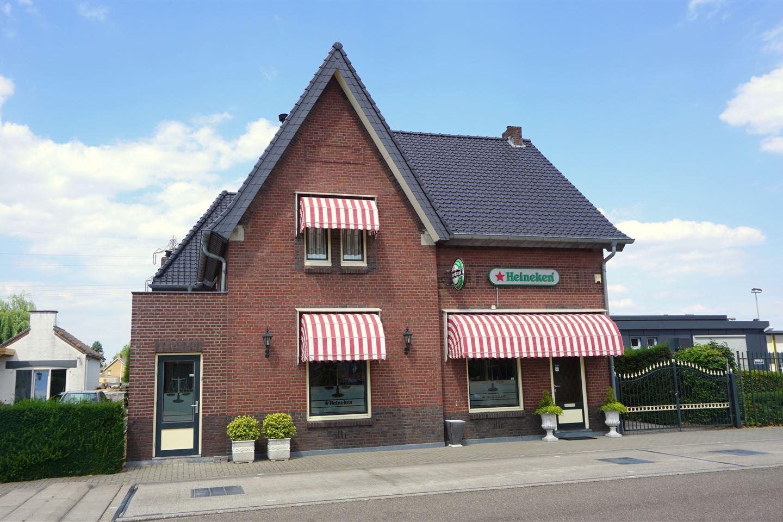 Bekijk foto 2 van Loperweg 10