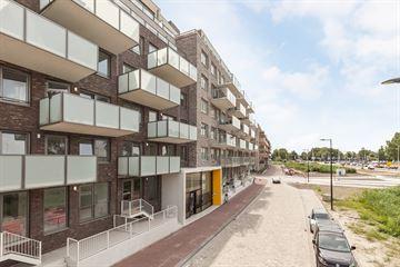Huurwoningen Amsterdam - Appartementen te huur in Amsterdam [funda]