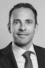 A.R. Reus RT (NVM-makelaar (directeur))