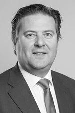 J.W.A. Koevermans (NVM-makelaar)