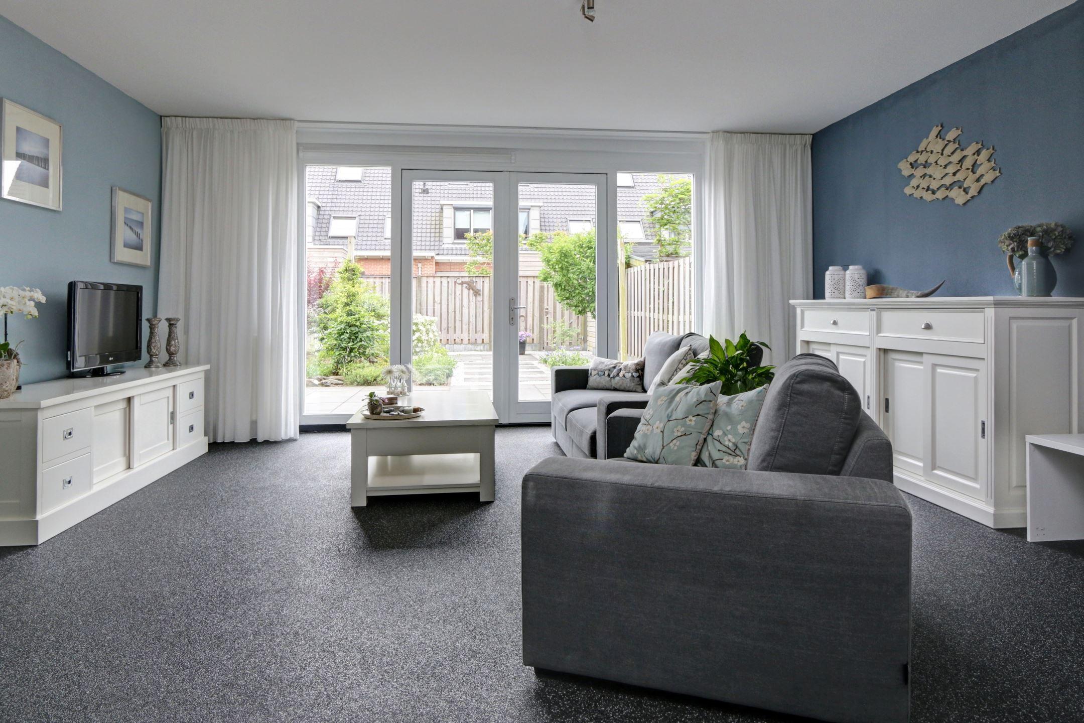 Verkocht: torenbergerhout 104 3845 hc harderwijk [funda]