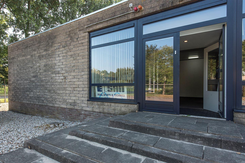 Bekijk foto 5 van Zilverstraat 8