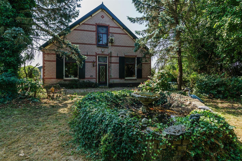 Huis te koop: Bommelweg 51 4014 PV Wadenoijen [funda]