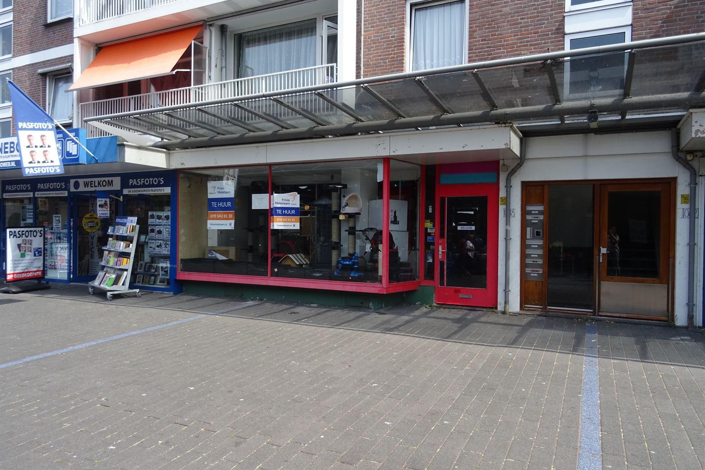 Winkel den haag zoek winkels te koop en te huur leyweg for Kruidvat leyweg