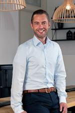 Robert Urlus (Kandidaat-makelaar)