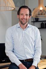Rick Rijnbeek (NVM-makelaar (directeur))