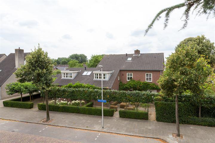 Willem de Rijkelaan 5 F