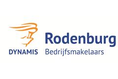 Rodenburg Bedrijfsmakelaars