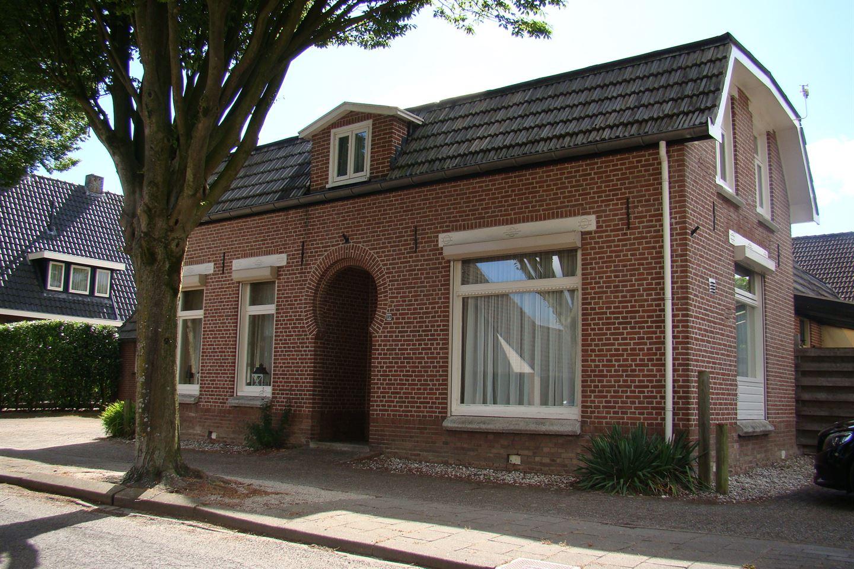 Bekijk foto 2 van Hoofdstraat 109