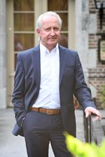 Leon Aquina (NVM-makelaar (directeur))