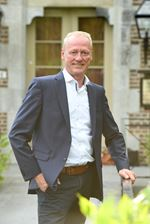 Paul Hollanders (NVM-makelaar (directeur))