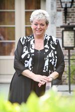 Wilma Van Schijndel (Assistent-makelaar)