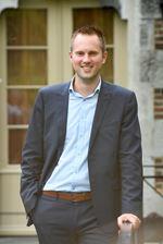 Dennis Derwall (Kandidaat-makelaar)