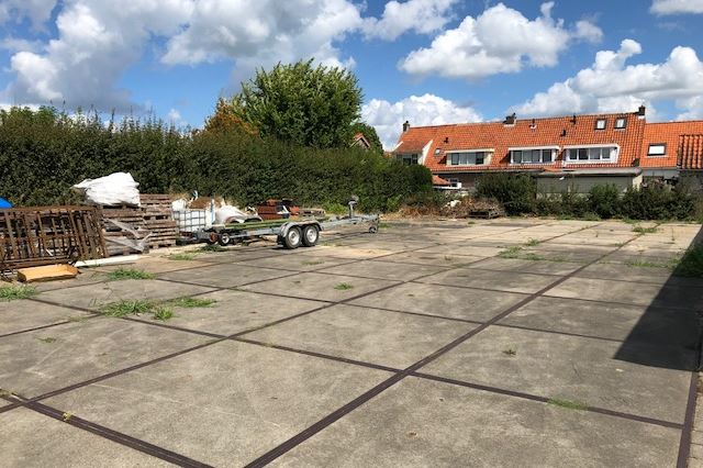 Bekijk foto 5 van Nieuweweg 21 a